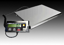 Scale Product Finder from HK Process Measurement - West Yorkshire